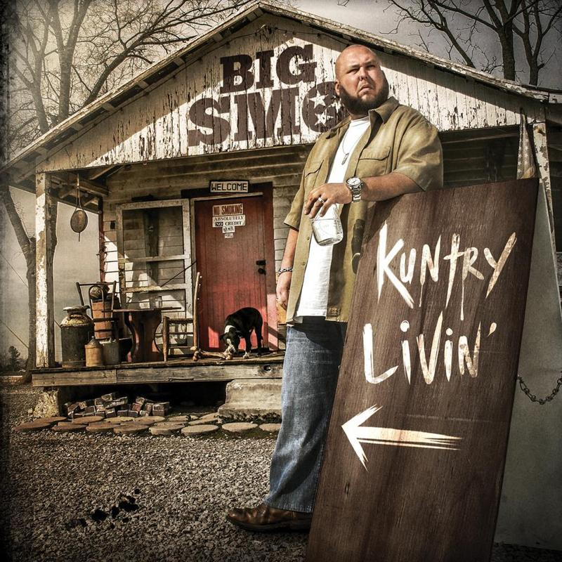 Big Smo at Levels LIVE!