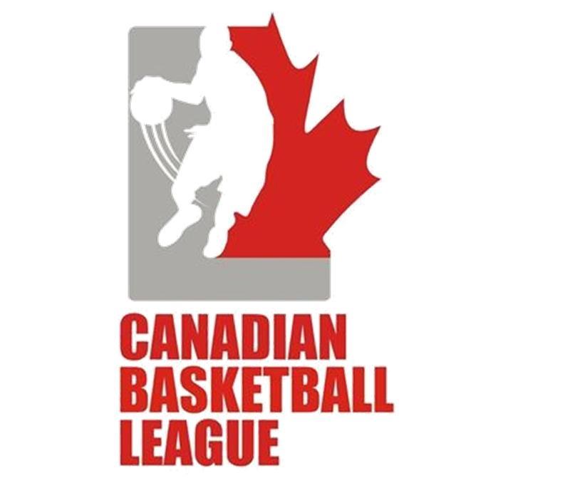 Canadian Basketball League (CBL) Super Combine - Atlanta, GA