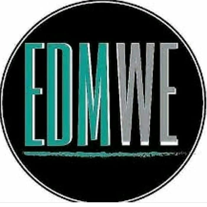 EDMWE TOUR (Los Angeles)