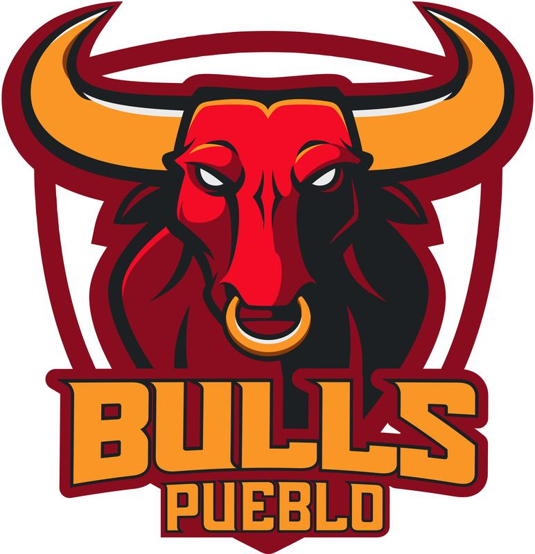 Pueblo Bulls Season Tickets