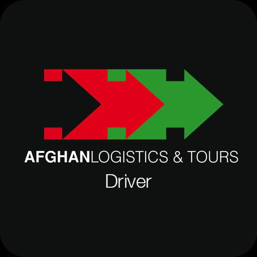 Rent An Armored Car In Afghanistan