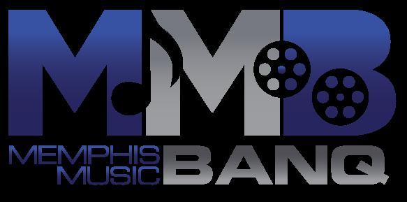 Memphis Music Banq Information Meeting