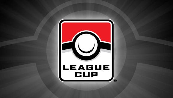 Team Up League Cup