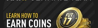 Have You Applied Fifa 18 coins In Positive Manner