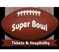 Need a Super Bowl Package for 2015 !!!!