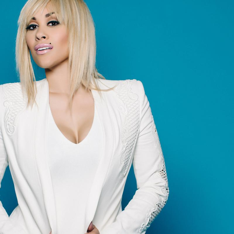W.E.N.D. 9th Annual Candlelight Concert featuring Keke Wyatt