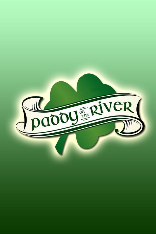 Paddy On The River 2018