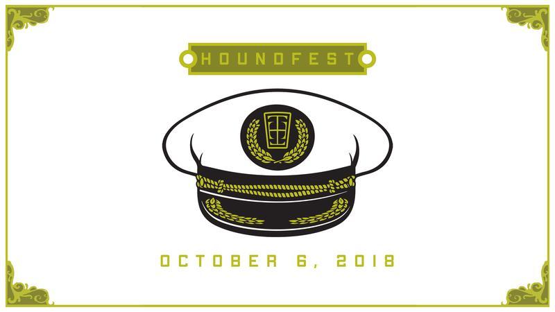 Houndfest 2018