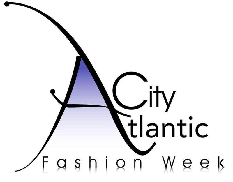 Atlantic City Fashion Week February 2016