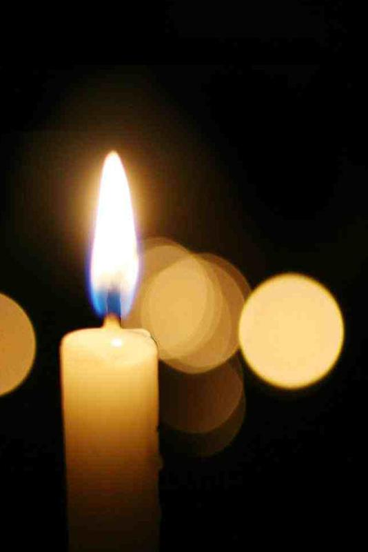 East Bradenton Campus: Early Entry to Candlelight Services