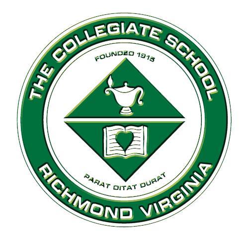 Collegiate School Alumni Association 35th Annual Oyster Roast