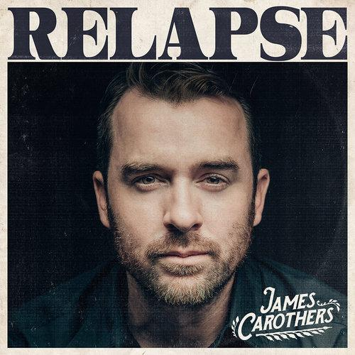 James Carothers - Indiana RedBarn (Nashville, IN)