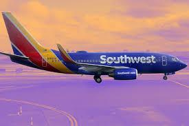 Can I cancel my Southwest flight tickets?