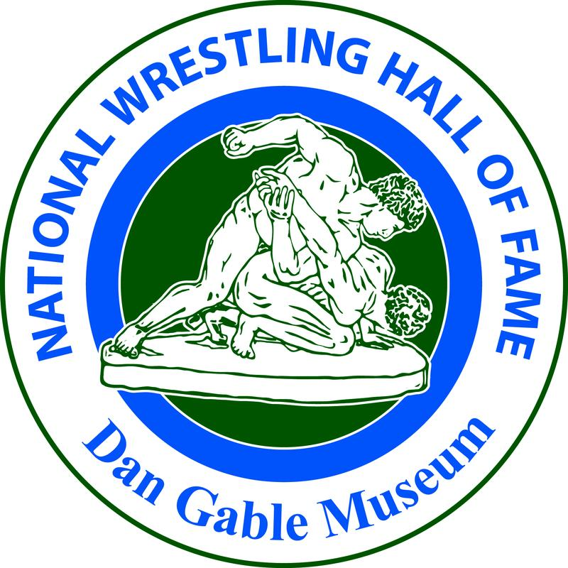 2018 Glen Brand Wrestling Hall of Fame of Iowa