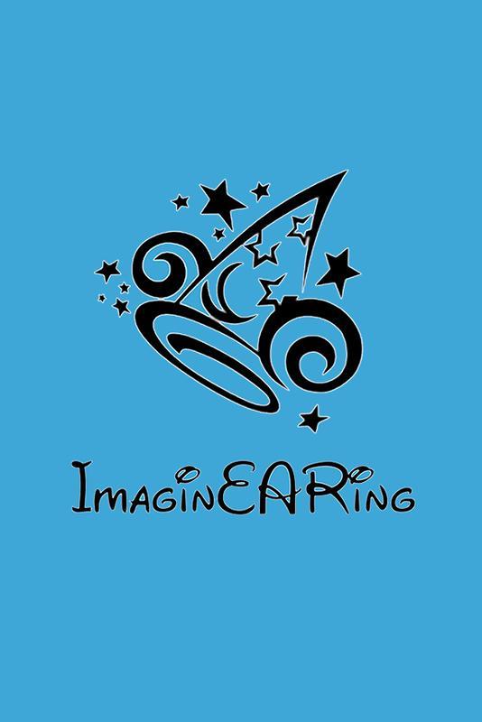 ImaginEARing Drama Camp