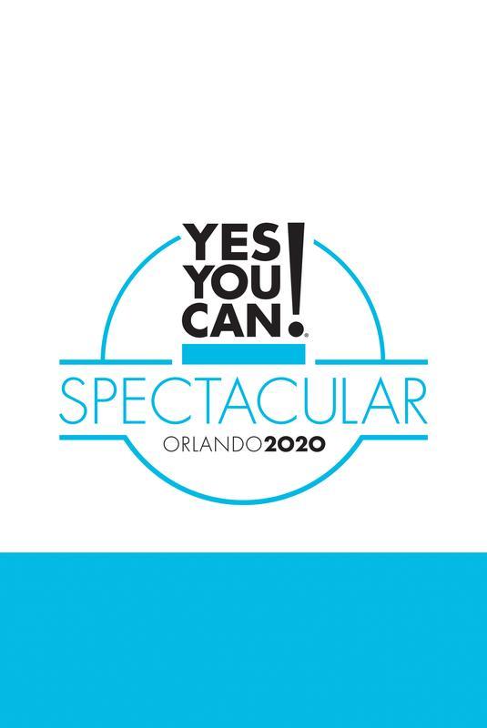 Spectacular 2020