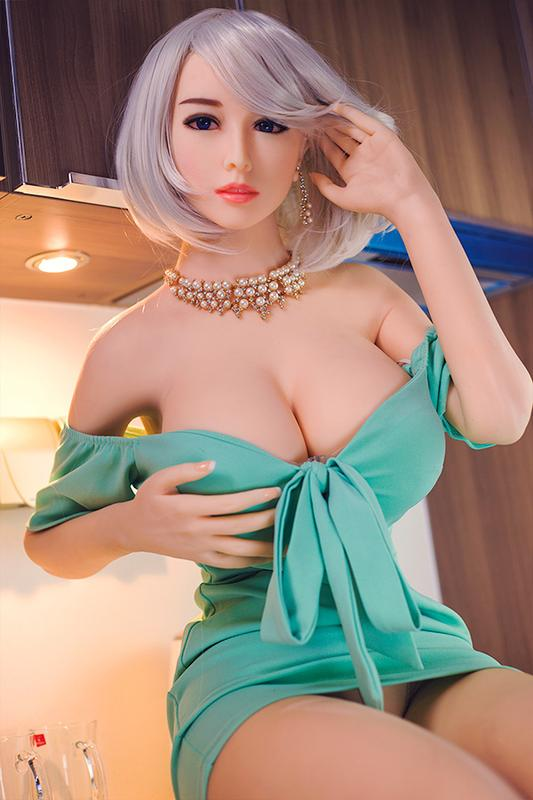Can I Customize My Own Sex Doll?