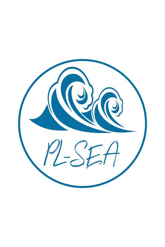 PLSea Learning Conference