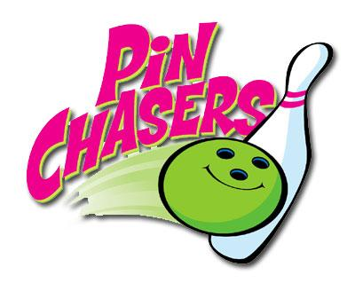 PJ's And Pancakes- Pin Chasers Midtown