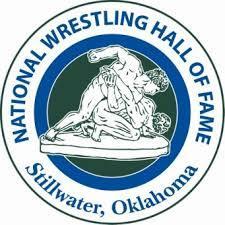 National Wrestling Hall of Fame GA 2020