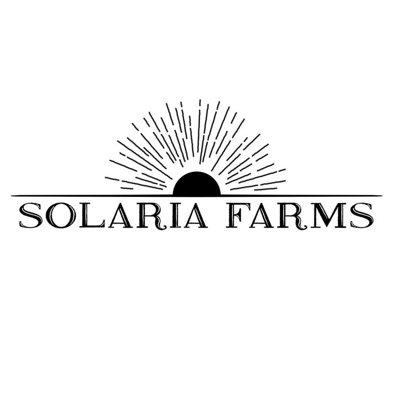 Solaria Farms Spa Night at Artisan Exchange