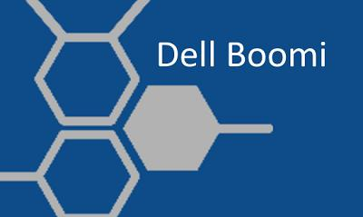 Dell Boomi Online Training with Live Project in Los Angeles