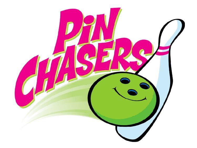2019 Pin Chasers Knight Bowl