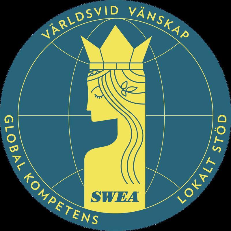 SWEA Medlemskap 2019