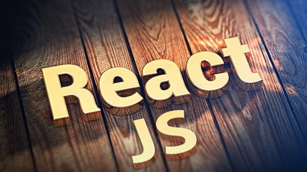 Learn Best React JS Training By Experts