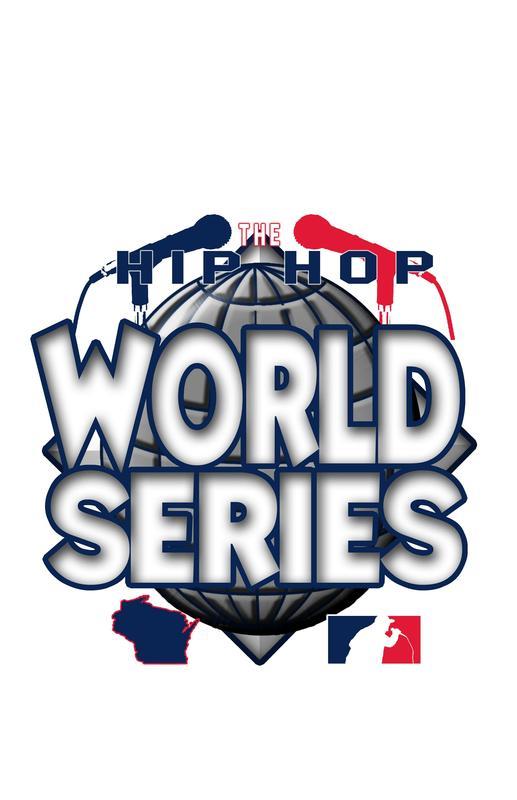 hip hop world series