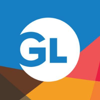 GL Online Prophetic Session - February 22, 2018