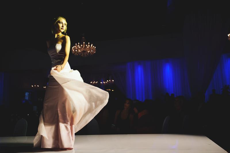 OFW February 2017: Designer Showcase III