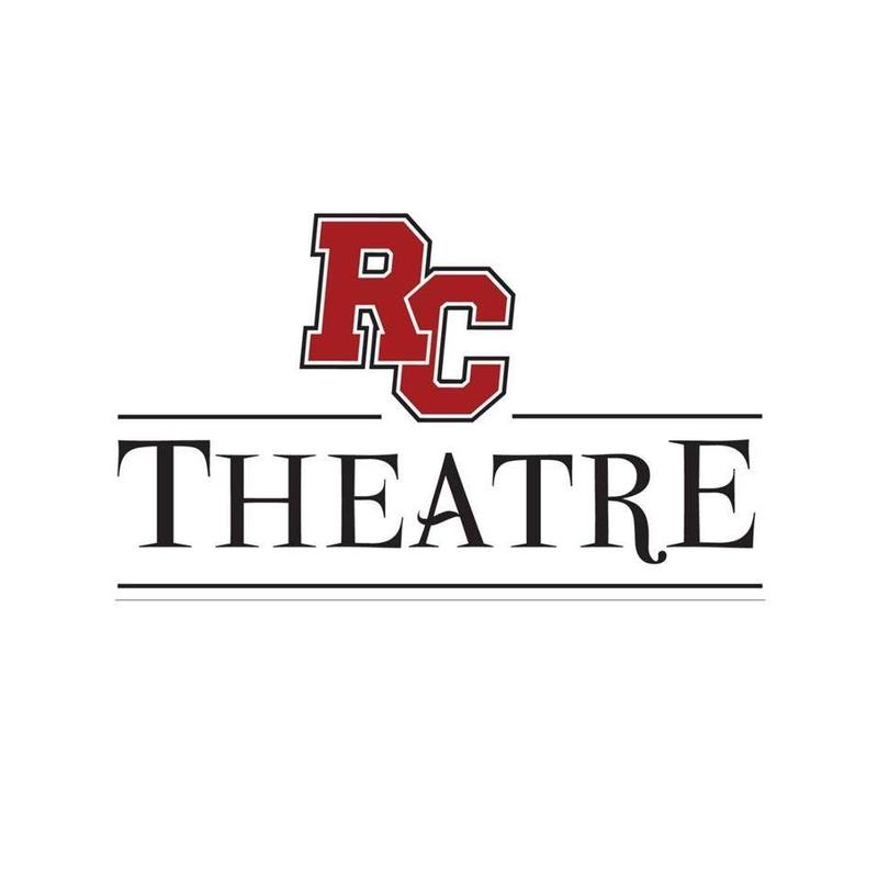 Fall Musical Theatre Showcase