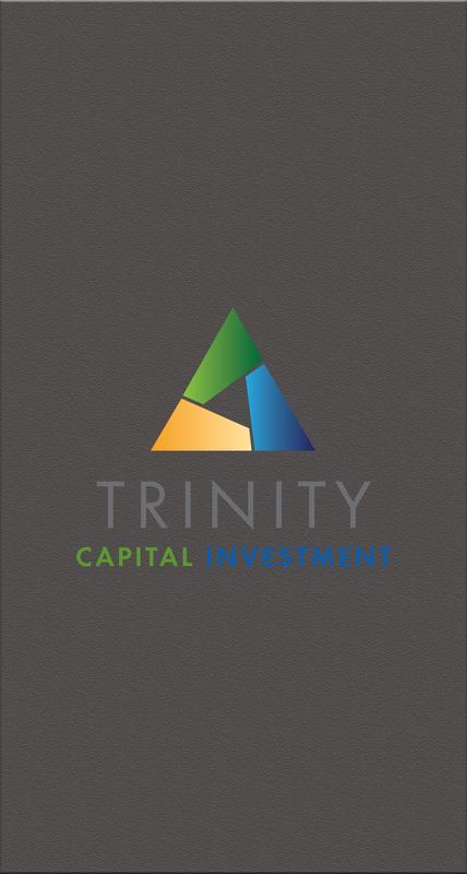 Trinity Capital Investment - Fund IV