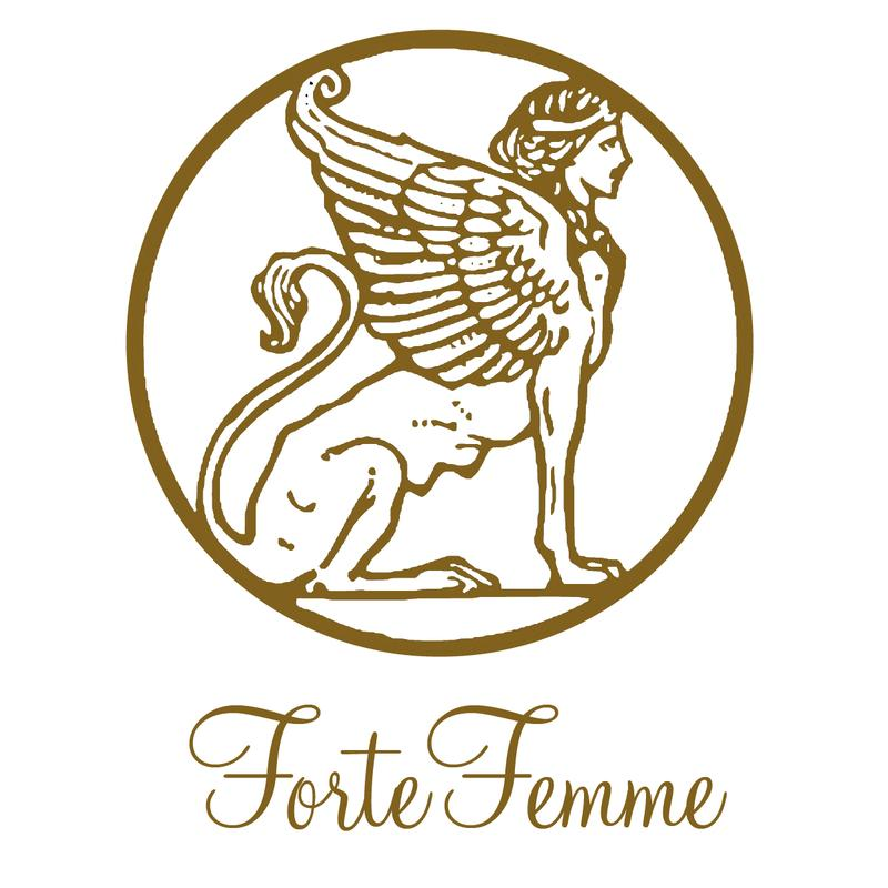San Francisco ForteFemme: Women's Dominance Intensive 5/2017