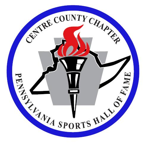 County Chapter Sports Hall of Fame 2nd Annual Honors Banquet