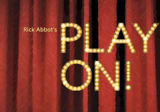 Play on! at All An Act Theatre