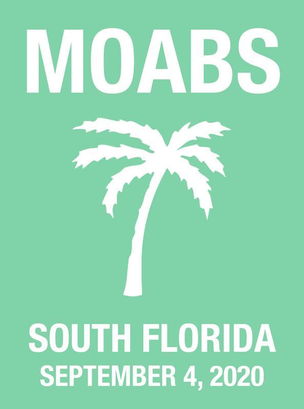 South Florida 2020