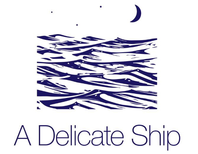 CPP presents A Delicate Ship
