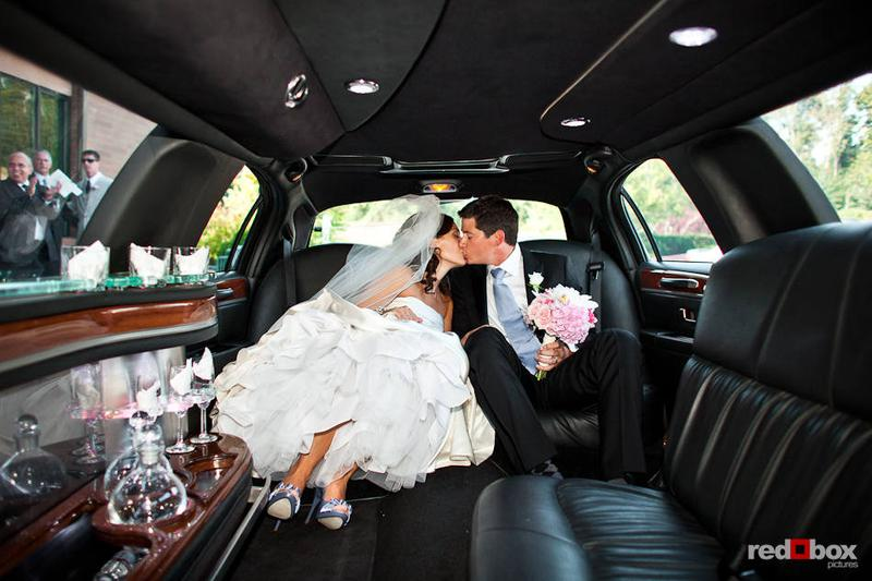 Fremont Wedding Fair