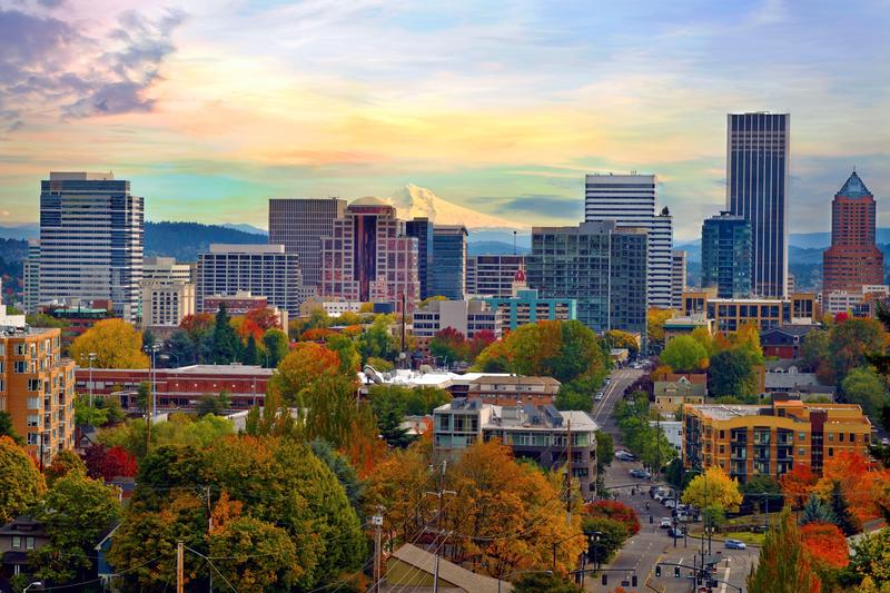 Future Fortune: What's Ahead for the Regional Economy?