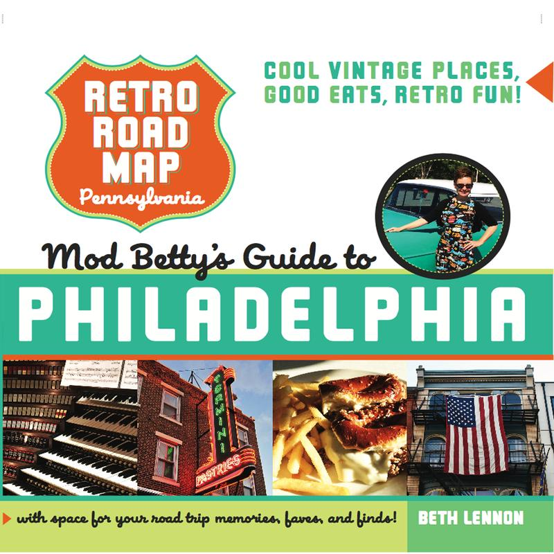 Retro Roadmap Book Launch, Signing, and Happy Hour