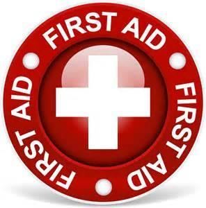 Tween Basic First Aid