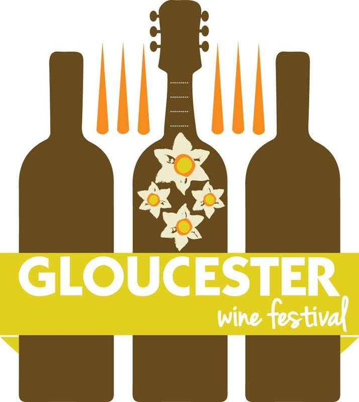 2018 Gloucester Wine Festival