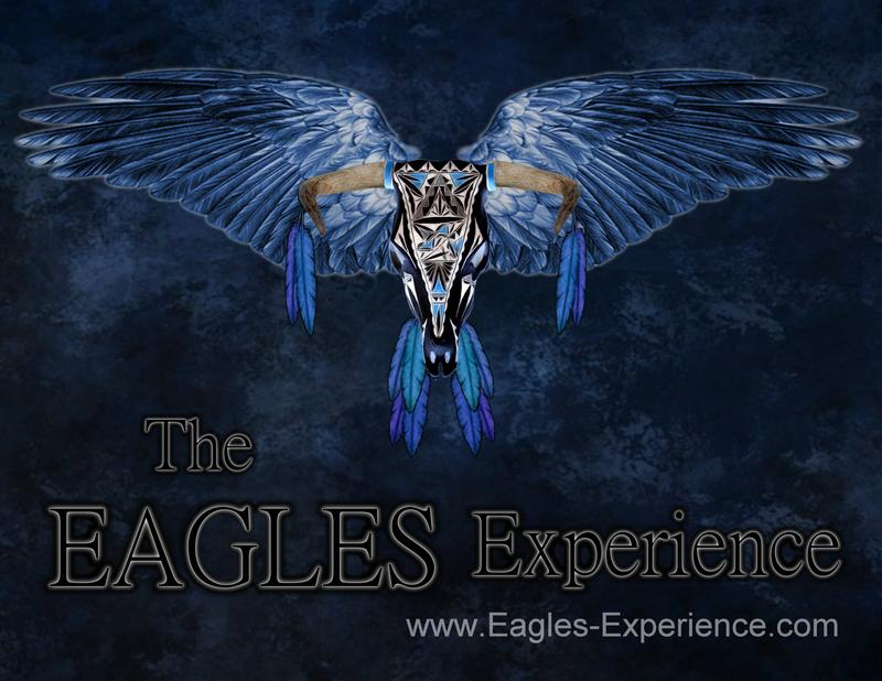The Eagles Experience at ToM