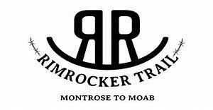 Four Wheel Camper Owner Rim Rocker Trail Tour