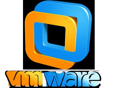 Learn Best VMware vSphere Training By Experts