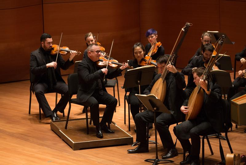 The bohemians new york musicians club tickets for Giardino 54 nyc