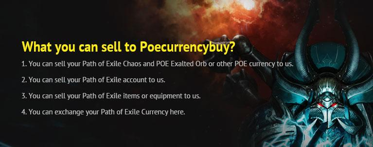 How to Gain Expected Outcomes from PoE Orbs?