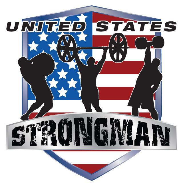 South Carolina Log and Deadlift Championships